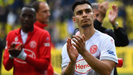 Kaan Ayhan kimdir?  Kaç yaşında? Hangi takımlı? Fenerbahçe'ye mi transfer oluyor?