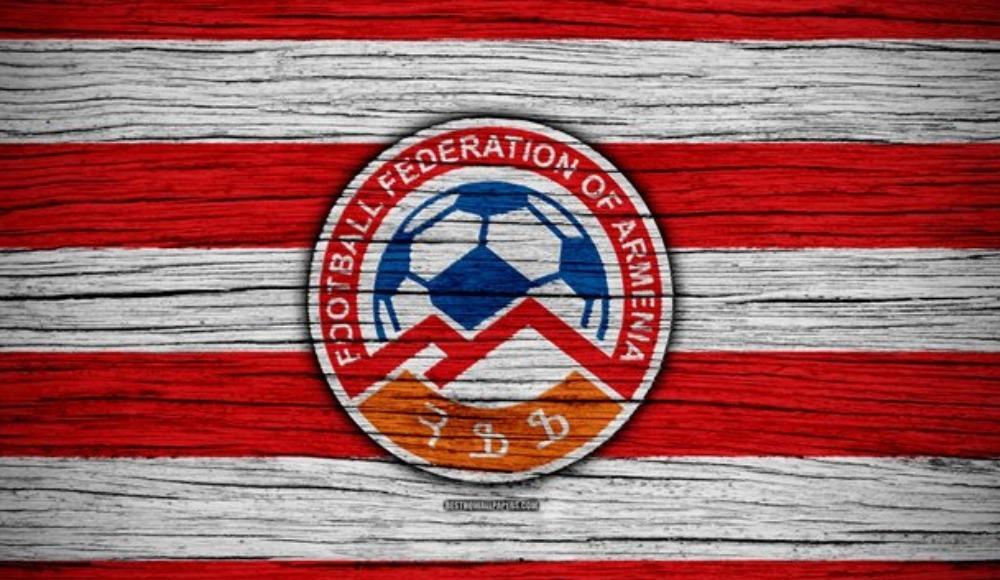 Ermenistan Lig'inde şike skandalı!