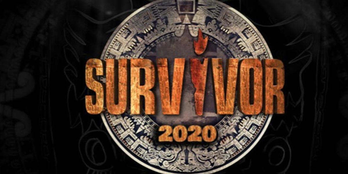 Survivor dokunulmazlık oyununu kim kazandı 2020? ( 5 Temmuz 2020)