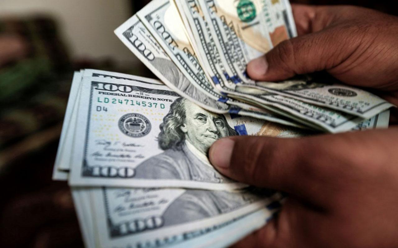 Dolar kuru ne kadar oldu? (8 Temmuz 2020 dolar - euro fiyatları )