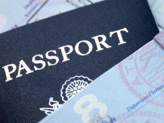 Alman vekil: Türkiye'ye vizeyi kaldırmayalım