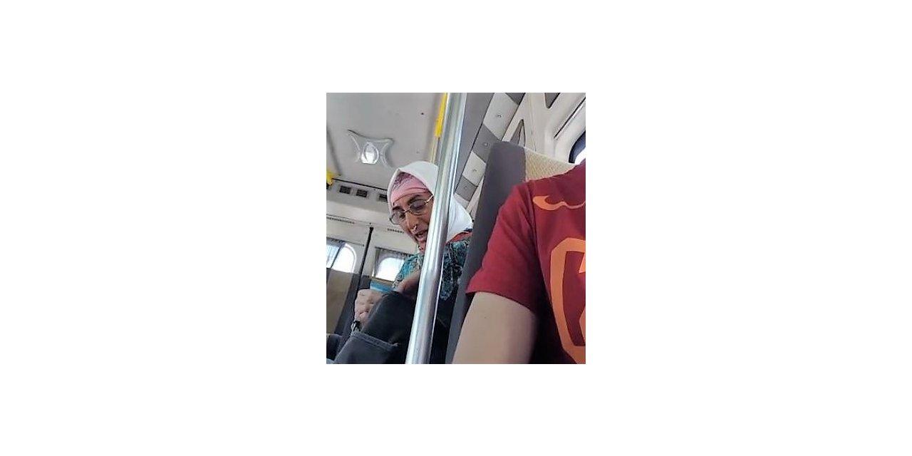 Diyarbakırlı şoförler, maskeyi indiren yolculardan şikayetçi