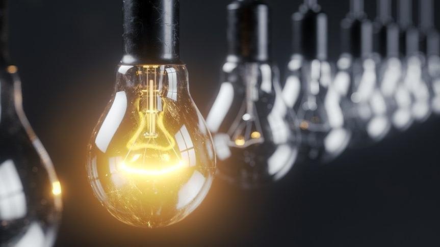 AYEDAŞ elektrik kesintisi 7 Ağustos 2020 Cuma