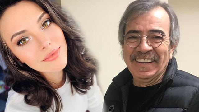 Tuvana Türkay'ın Selçuk Yöntem paylaşımı olay yarattı!
