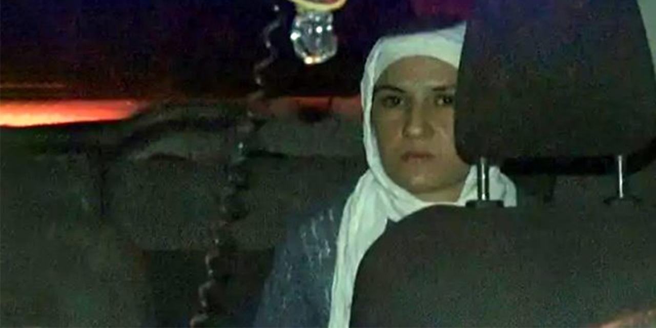 Kocasını uykusunda 15 balta darbesiyle öldüren kadın: Çocuklarım için yaşamak istedim