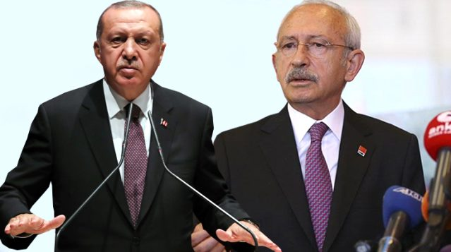 Kılıçdaroğlu'na kötü haber! Tazminat ödeyecek
