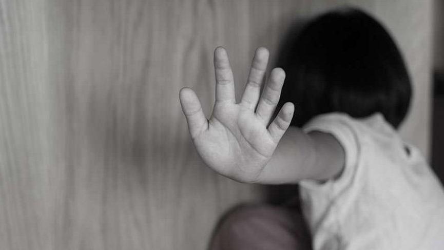 Şırnak'ta uzman çavuş 10 yaşındaki çocuğa istismarda bulundu!