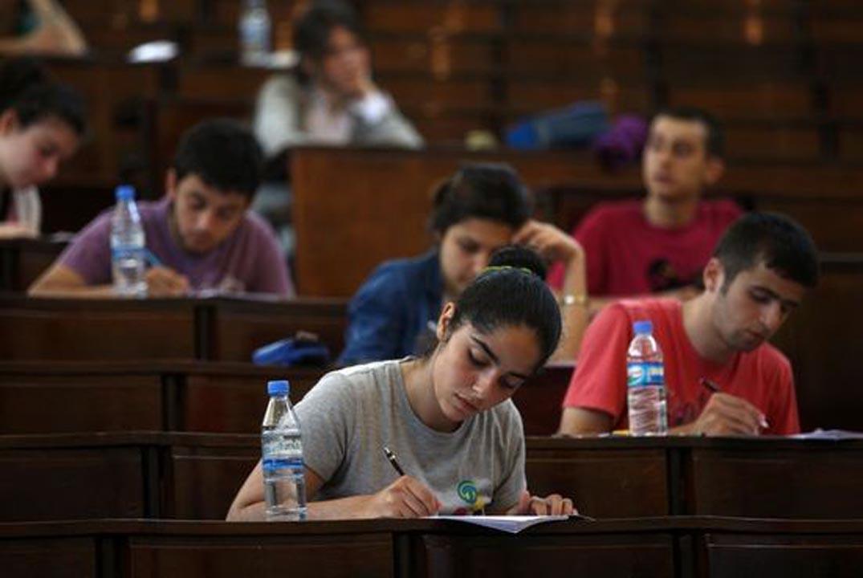 E-YDS 2020/6 sınav giriş belgeleri erişime açıldı