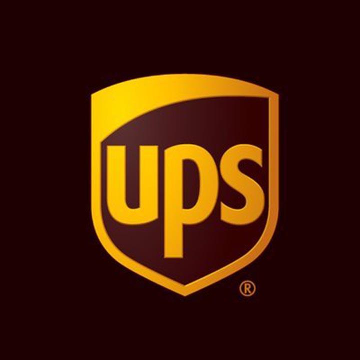 UPS Kargo Arefe Günü açık mı? UPS Kargo Arefe Günü çalışma saatleri