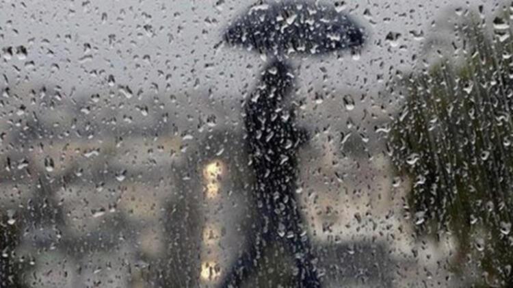 Kurban Bayramı'nda hava nasıl olacak? 31 Temmuz hava durumu raporu