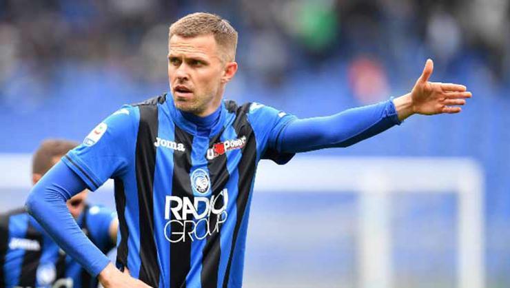 Futbol dünyasında akıl almaz ihanet! Josip Ilicic, aldatıldı!