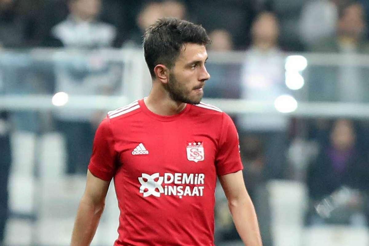 Galatasaray'da KAP şov başlıyor!