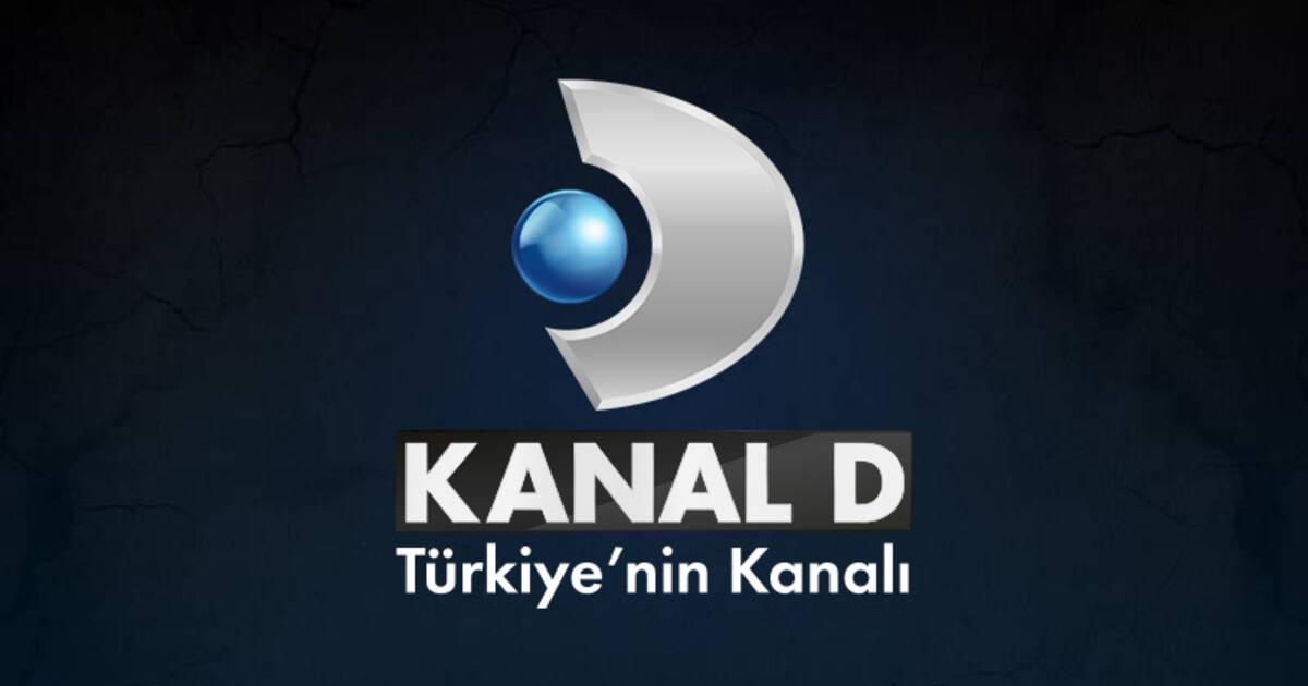 Kanal D yayın akışı Cuma | Kanal D'de bugün ne var? 14 Ağustos Cuma
