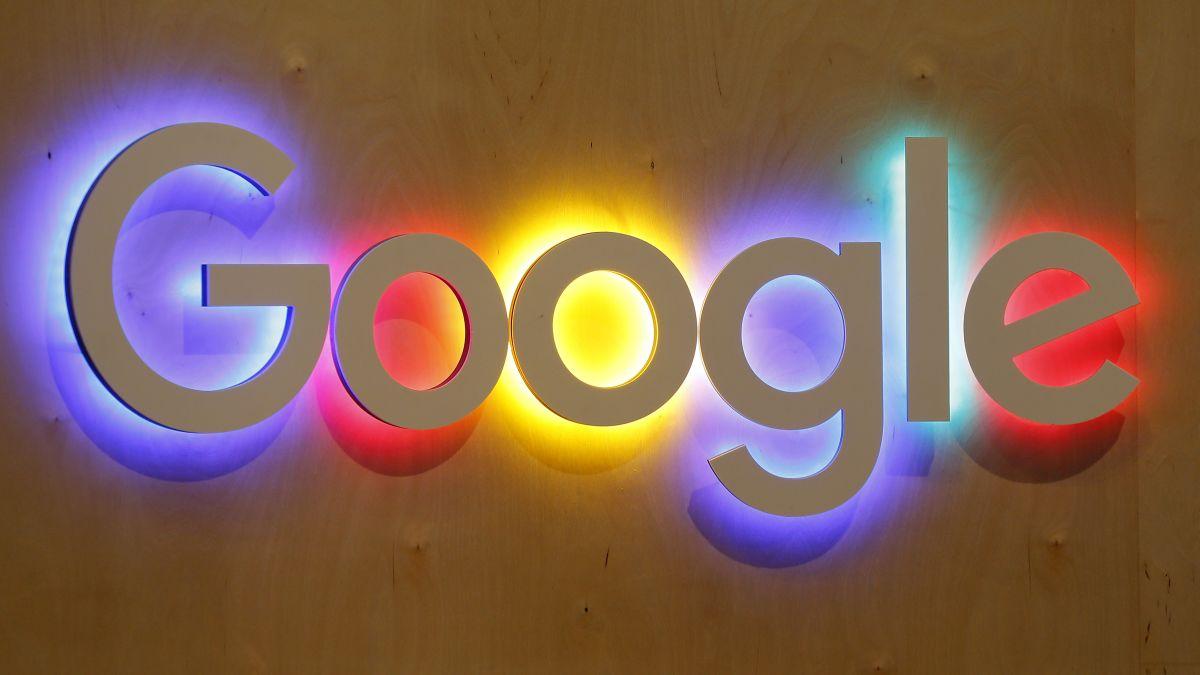 Google'dan açıklama: Türkiye'de şirket açılacağı iddiası doğru değil