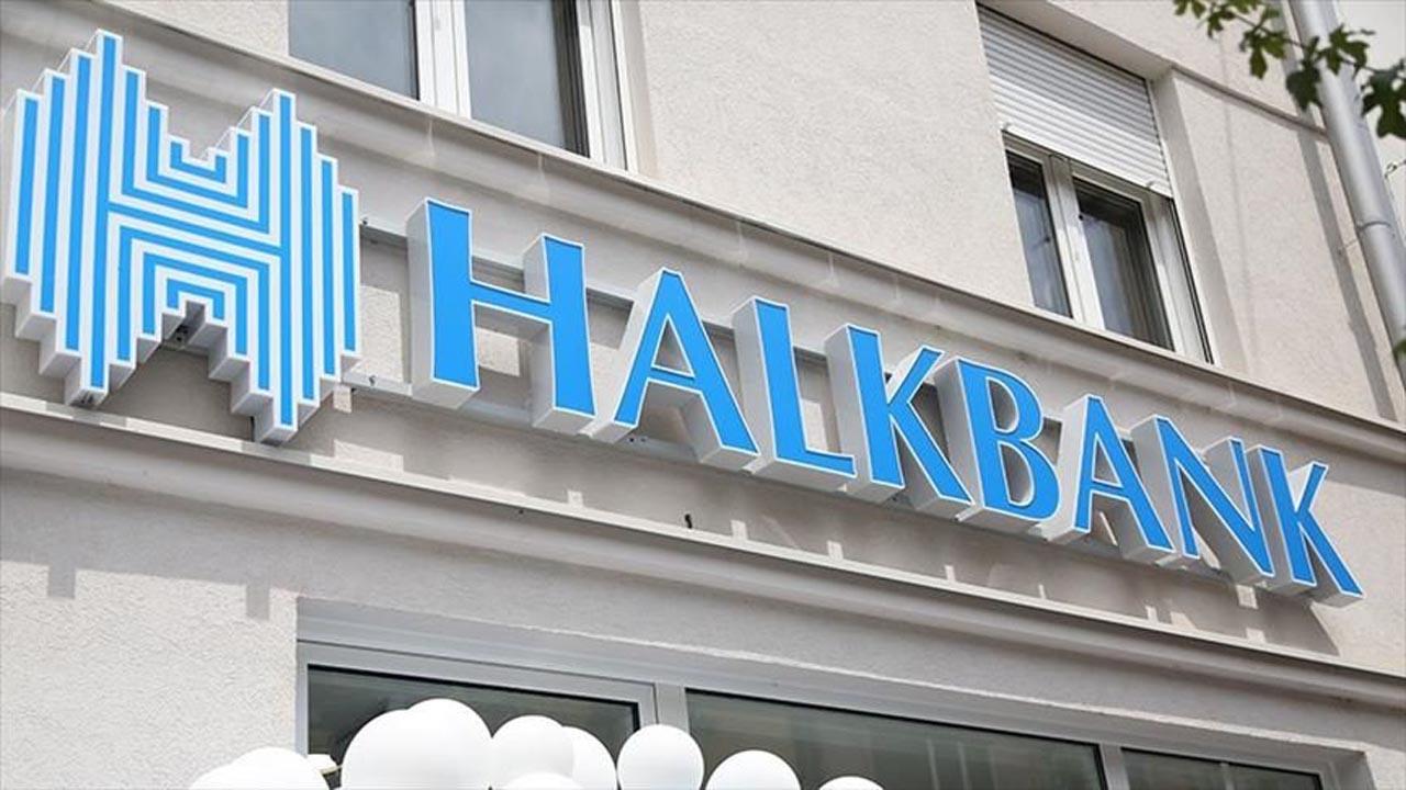 Halkbank sınav sonuçları açıklandı | Halkbank sınav sonucu öğrenme ekranı