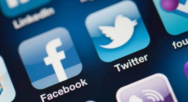 Taksim Saldırısı Sonrası Twitter ve Facebook Yavaşlatıldı