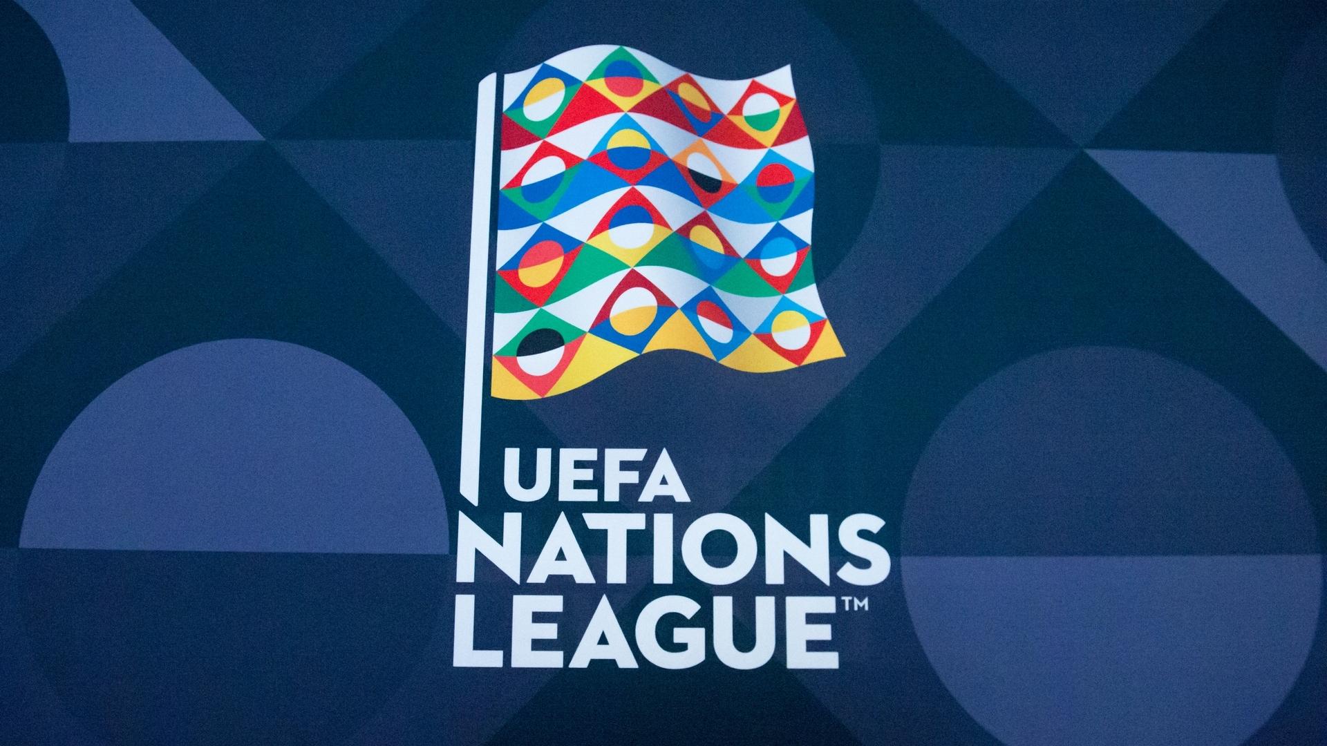 UEFA Uluslar Lig'inde gecenin sonuçları
