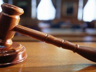 Yargıtay 5. Ceza Dairesi'nin Celal Kara Kararı