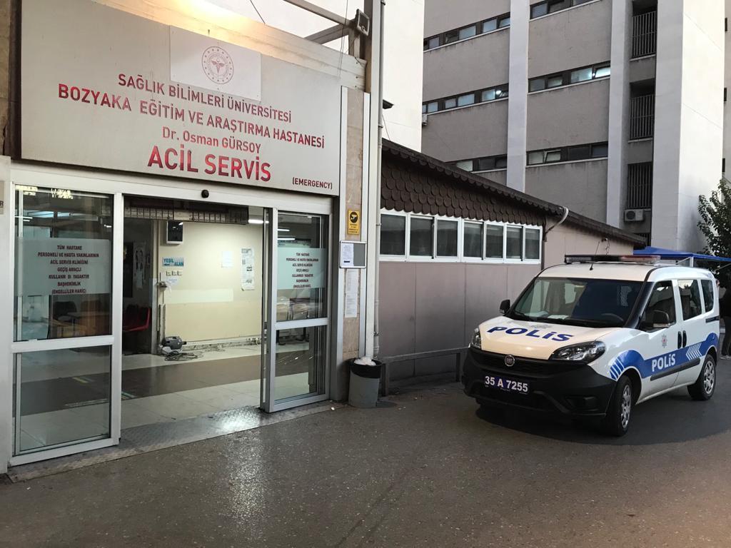 Kırıkkale'den sonra İzmir! Sahte içki 4 kişiyi hayattan kopardı