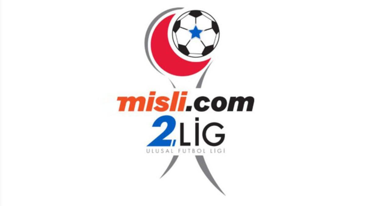 Turgutluspor 0-2 Tarsus İdman Yurdu Maç özeti ve Sonucu | 2020-2021 Sezonu