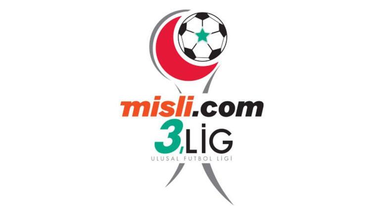 Modafen, Silivrispor  Maç özeti ve Sonucu | 2020-2021 Sezonu