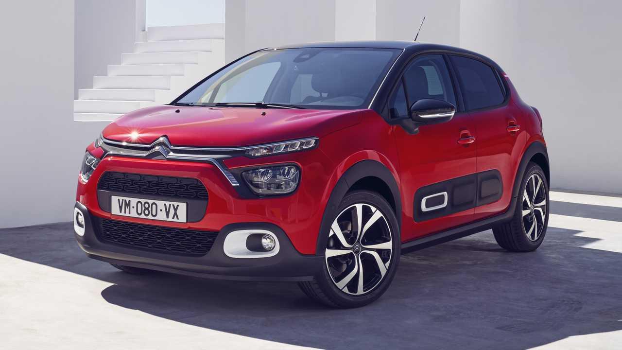 Fransız araba markaları hangileri? Fransız otomobillerin listesi