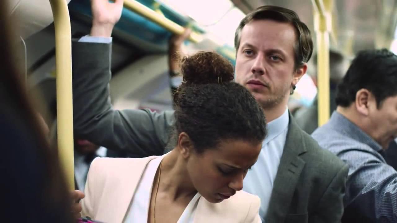 """Metrobüsteki """"cinsel taciz"""" davasında son karar"""