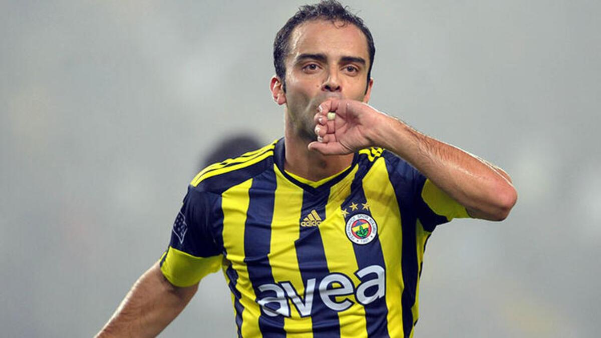 Semih Şentürk, Fenerbahçe Futbol Akademisi'nde görev alacak