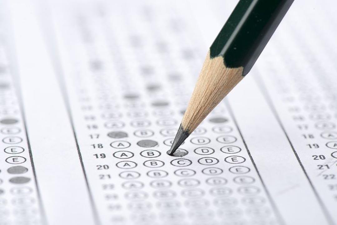 YKS 2021 sınavına kaç gün kaldı? 2021 YKS ne zaman?
