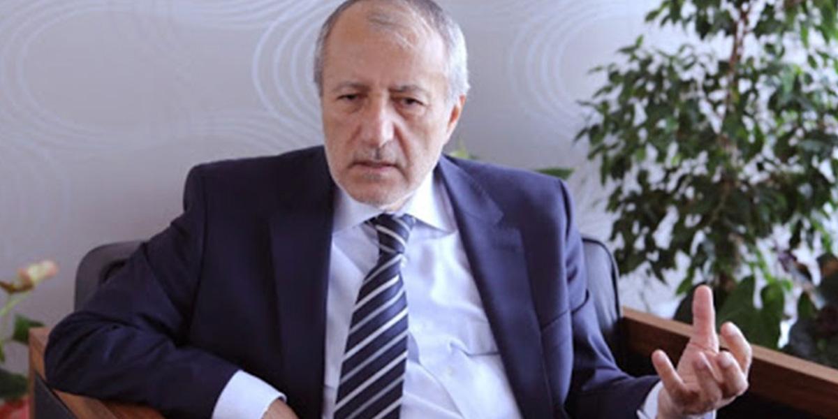 Mehmet İhsan Arslan kimdir? Nereli ve kaç yaşında? | Mehmet İhsan Arslan neden disipline sevk edildi?