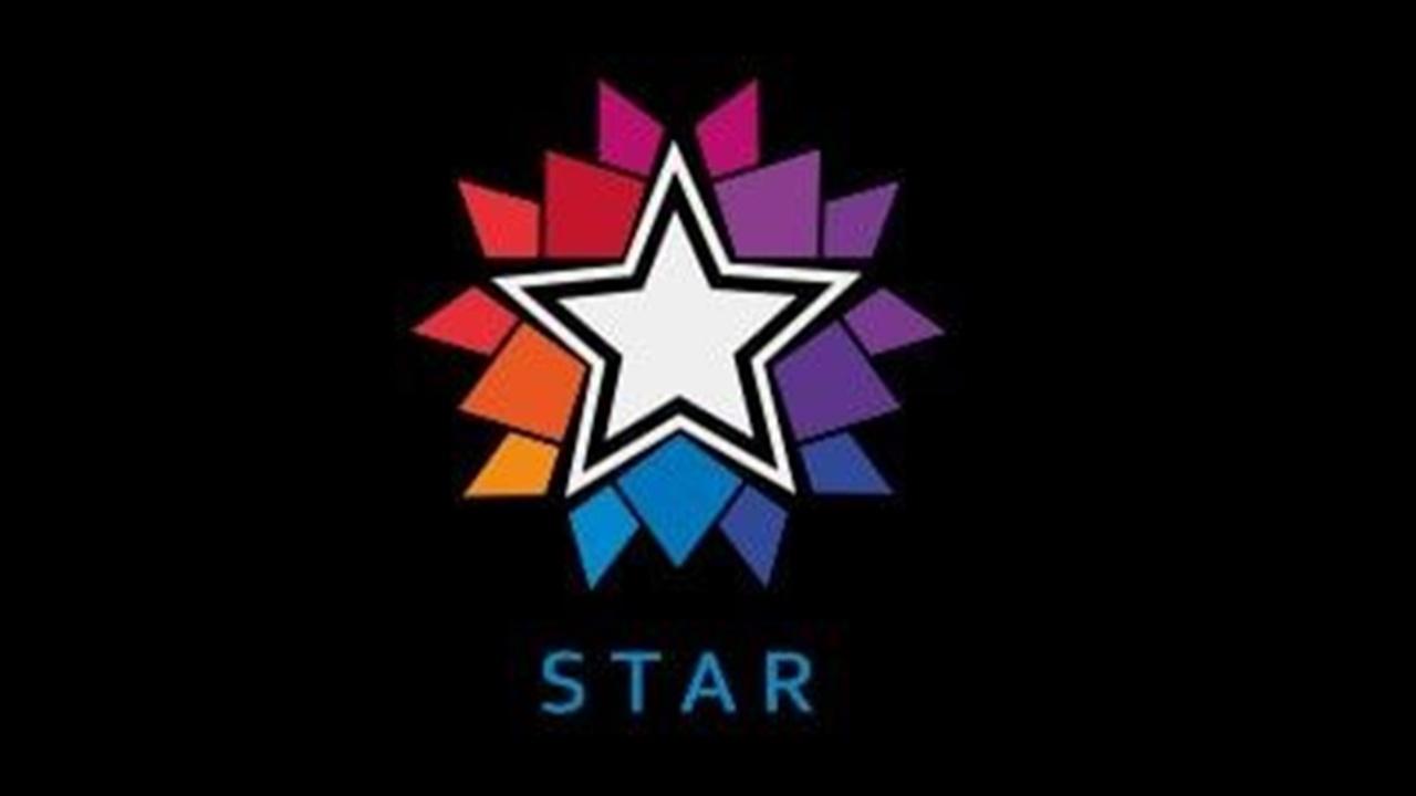 25 Kasım Star TV Yayın Akışı | Demet ve Alişan ile Sabah Sabah Yeni Bölümde Neler Olacak ?