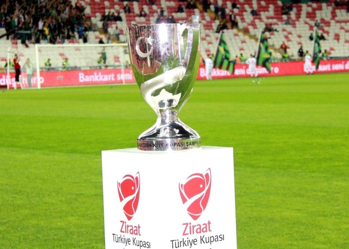 Erzurumspor 3-2 Ankara Demirspor   MAÇ SONUCU