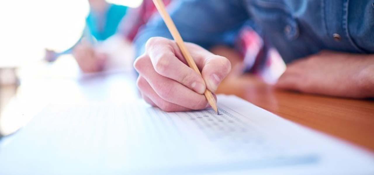 AÖL sınavına eski kimlikle girilir mi? AÖL sınavına kimliksiz girilir mi?