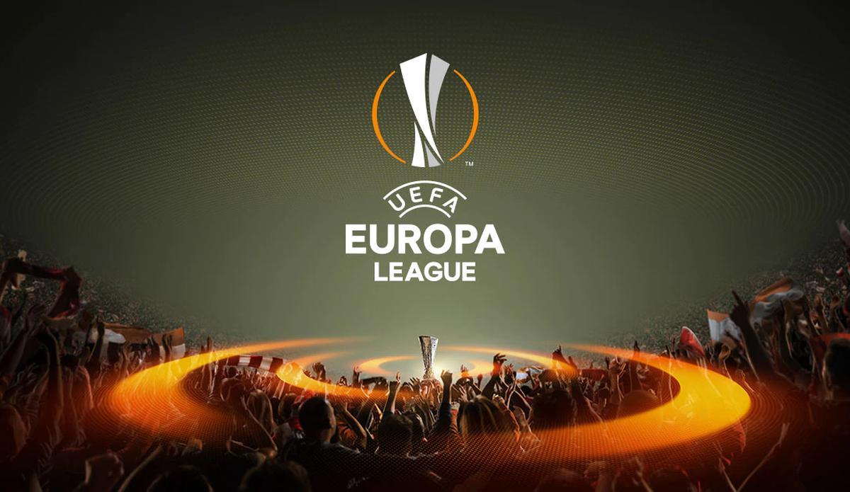 UEFA Avrupa Ligi'nde 4. hafta tamamlandı: İşte gecenin sonuçları