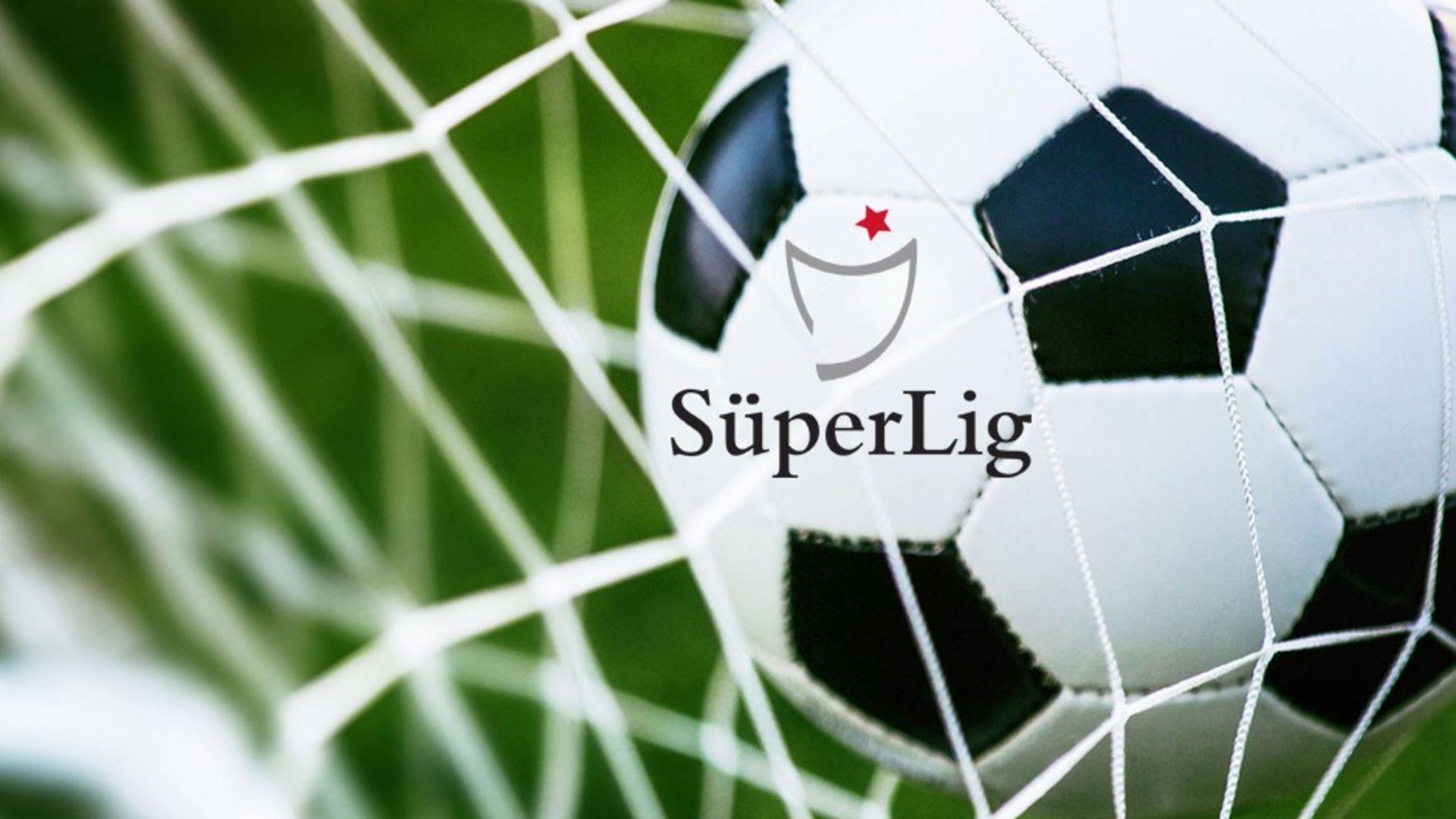 Çaykur Rizespor 0-4 Galatasaray   MAÇ SONUCU