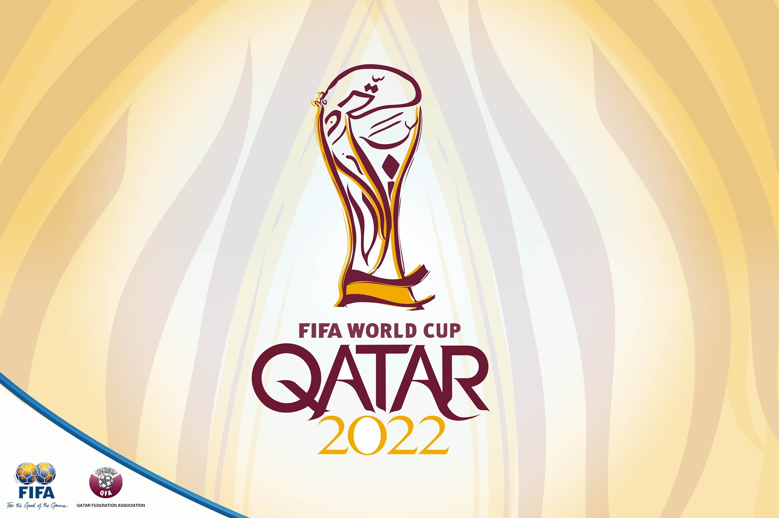 Türkiye, Dünya Kupası Eleme kuralarına 2. torbadan katılıyor