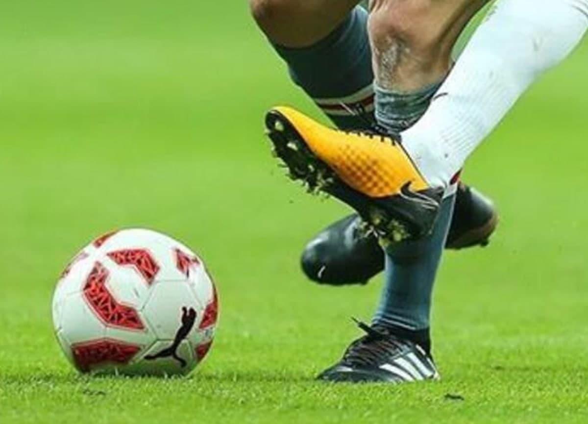 Afyonspor 2 - 2 Amed Sportif | MAÇ SONUCU
