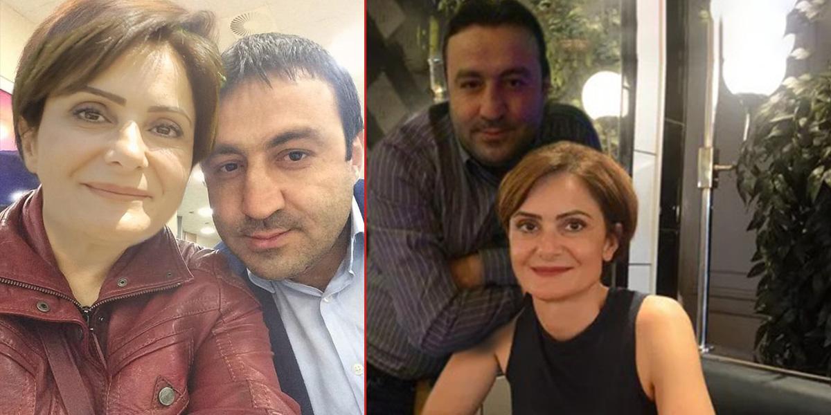 CHP'de taciz skandalı! CHP'li Umut Karagöz. nitelikli cinsel saldırı suçundan tutuklandı