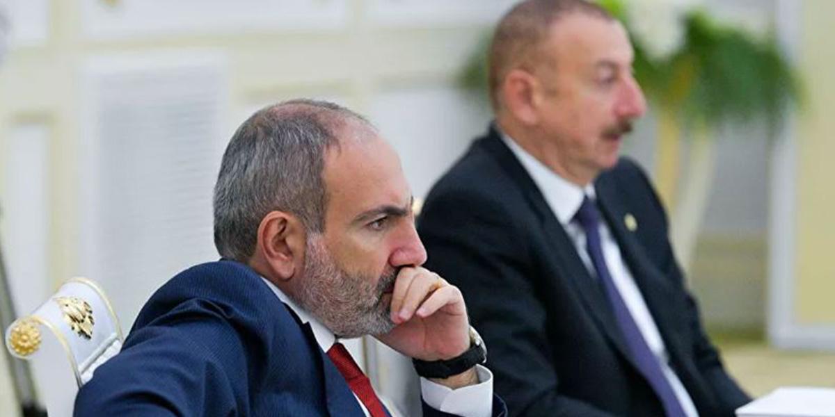 Fransa Ulusal Meclisi, Karabağ'ı bağımsız devlet olarak tanıdı