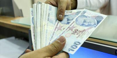 Asgari ücret son durum nedir? Ne kadar olacak 2021?
