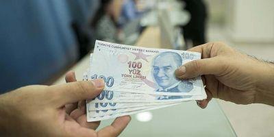 Asgari ücret kaç gün üzerinden hesaplanır? | Asgari ücret hesaplama