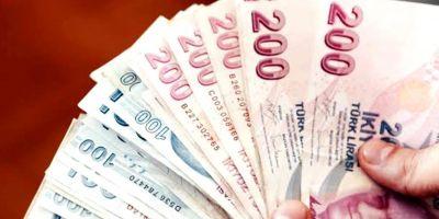 Asgari ücret işveren maliyeti ne kadar 2021?