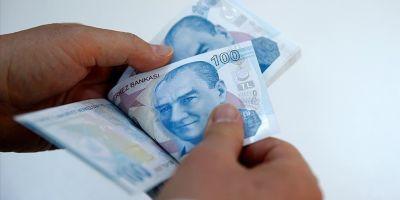 Asgari ücret 2021 net ücret ne kadar? Kaç TL oldu? Açıklandı mı?
