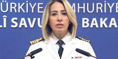 MSB'den faaliyetlere ilişkin bilgilendirme: Son bir ayda 202 terörist etkisiz hale getirildi
