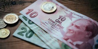 TÜİK 2019 asgari ücret önerisi | TÜİK asgari ücret teklifi | 2019 yılında TÜİK asgari teklif için ne kadar önerdi?