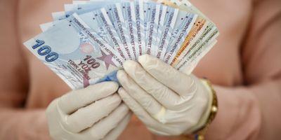 Yeni asgari ücret ne kadar ne kadar oldu 2021? Asgari ücret ne zaman belirlenecek? Nasıl belirlenir?