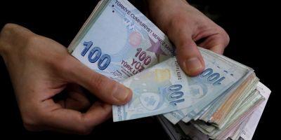 Asgari ücret ne zaman açıklanacak?   Asgari ücret ne zaman belli olacak?