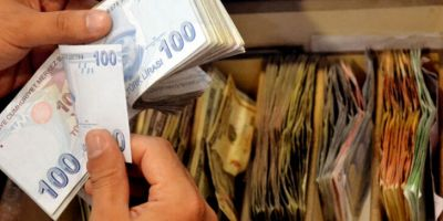 Asgari ücret brüt ne kadar oldu? Asgari ücret açıklandı mı?