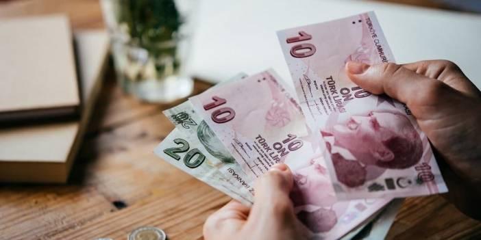 Asgari ücret günlük ne kadar 2021 ? | Asgari ücret günlük net tutarı 2020 - 2021
