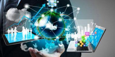 Dijital karne nedir, ne demek? Dijital karne ne zaman, nasıl verilir?
